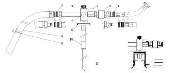 Colo-Mix Otomatik Dozajlayıcı - OEST